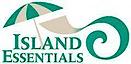 Island Essentials's Company logo