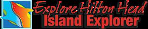 Island Explorer - Hilton Head Island Dolphin And Nature Tours's Company logo