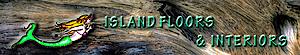 Island Floors & Interiors's Company logo