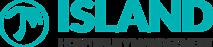 Island Hospitality's Company logo