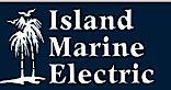 Island Marine Electric's Company logo