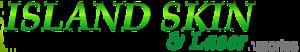 Island Skin & Laser's Company logo