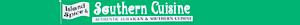 Eatjamrock's Company logo