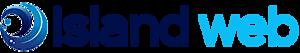 Island Web Solutions's Company logo