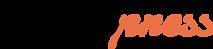 Islanderfunder's Company logo