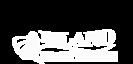 Islandgirlbeauty And Cosmetics's Company logo