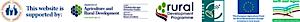 Islandmagee Community Development Association's Company logo