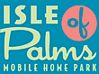 Isle Of  Palms's Company logo