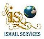 Ismail Services's Company logo