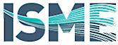 Isme - International Society For Music Education's Company logo