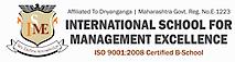 Isme's Company logo