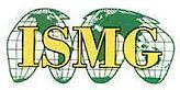 Ismg Usa's Company logo