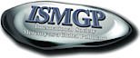 Ismgp's Company logo