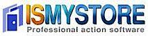 Ismystore's Company logo