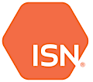ISN's Company logo