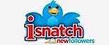 Isnatch.co's Company logo