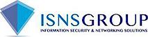 Isns Group's Company logo