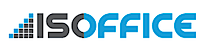 ISO-Office's Company logo