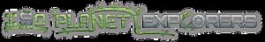 Iso Planet Explorers's Company logo