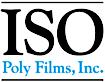 Iso Poly Films's Company logo