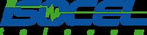 Isocel's Company logo