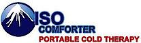 IsoComforter's Company logo
