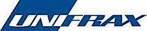Isofrax High Temperature Insulation's Company logo