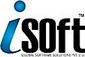 Isoft Global Software Solutions's Company logo