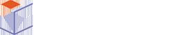 Isoft Corporation's Company logo