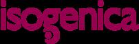 Isogenica's Company logo