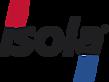 Isola's Company logo