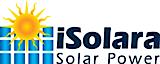 iSolara's Company logo