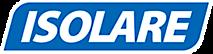 Isolare's Company logo