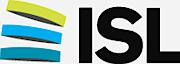 Isolated Systems's Company logo