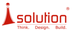 Isolution Microsystem's Company logo