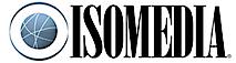 ISOMEDIA's Company logo