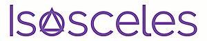Isosceles Finance Limited's Company logo