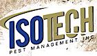 ISOTECH's Company logo
