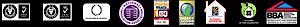 Isothane's Company logo