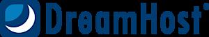 Isotron's Company logo