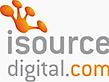 iSource Digital's Company logo