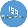 Isp Software's Company logo