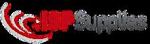 ISP Supplies's Company logo
