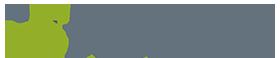 iSPartners 's Company logo