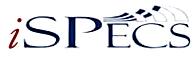 iSPECS's Company logo