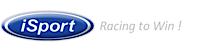 Isport International's Company logo