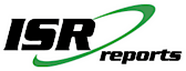 Industry Standard Research's Company logo