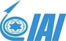 IAI's Company logo
