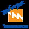 Israel Electric Corporation's Company logo