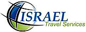Israel Travel Services's Company logo